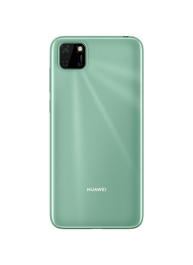 Huawei Y5P 32 Gb ( Türkiye Garantili) Yeşil